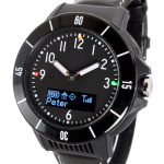 S1_watch_6